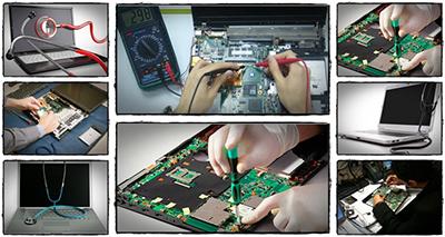 đào tạo nghề sửa chữa laptop cơ bản Hải Phòng
