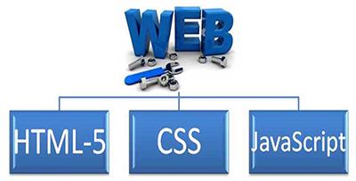 Học lập trình web cơ bản Hải Phòng