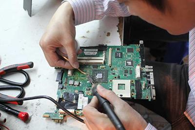 Sửa laptop nâng cao Hải Phòng