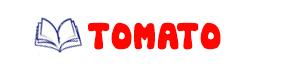 CÔNG TY CỔ PHẦN TƯ VẤN VÀ ĐÀO TẠO TOMATO